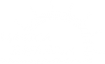 200 logo